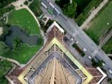 Vertigo by sailorman6309, Photography->Architecture gallery
