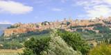 Orvieto by Ed1958, Photography->Landscape gallery