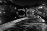 Luminaire 3 by slybri, Photography->Bridges gallery