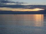 Evening Ride by Nanaina, photography->water gallery
