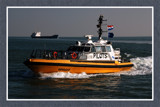 Zeeland Maritime (42),  Easy Ride by corngrowth, Photography->Boats gallery