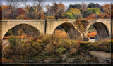 A Closer Look by Jimbobedsel, Photography->Bridges gallery