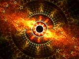 Aztec Magic by razorjack51, Abstract->Fractal gallery