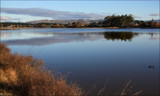 Hawkesbury Lagoon by LynEve, Photography->Landscape gallery