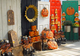 Trick or Treat by jerseygurl, holidays gallery