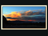 Homeward Bound by LynEve, Photography->Sunset/Rise gallery