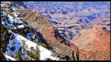 grand canyon 2 by jeenie11, Photography->Landscape gallery