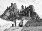 Belogradchik fortress by ggester, photography->castles/ruins gallery