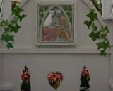 Love's Garden Gate, rework by wheedance, Holidays gallery