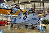 Consolidated PBY-5 Catalina by gr8fulted, photography->aircraft gallery