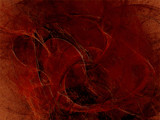 Reds by rvdb, abstract gallery