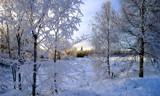 Merry Christmas-God Jul by Inkeri, Holidays->Christmas gallery
