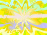 Easter Swirls by emmegal, abstract gallery