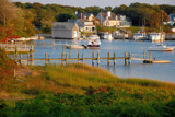 whychmere harbor idyll by solita17, Photography->Shorelines gallery