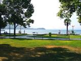 Ohrid Park by koca, photography->landscape gallery