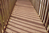 All Lined Up by TheWhisperer, Photography->Bridges gallery