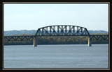 Kentucky Bridge by PamParson, photography->bridges gallery