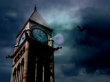 After Midnight by mesmerized, photography->manipulation gallery