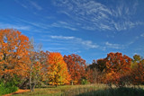 The Fair Days of October by Silvanus, photography->landscape gallery