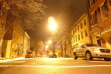 West Chester by imbusion, Photography->City gallery