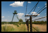 Iron Curtain 1 by mia04, Photography->Landscape gallery