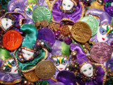Lundi Gras by 100k_xle, Holidays gallery