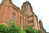 Liverpool Cathedral  #3 by braces, Photography->Places of worship gallery