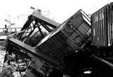 Derailed by jb2174, Photography->Trains/Trams gallery