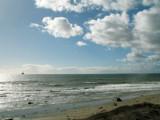 Devereux by tijuanatanker, Photography->Shorelines gallery