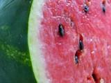 Summer is sweet... by gabegarwick, photography->food/drink gallery