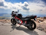 At 14k Feet by radare, photography->transportation gallery