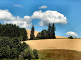 Summer Perfection! by verenabloo, Photography->Landscape gallery