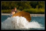 Riverboarding by d_spin_9, Photography->Action or Motion gallery