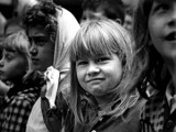 A  Face  in the  Crowd by snapshooter87, Photography->People gallery