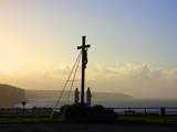 Jesus in Dieppe by glooh, photography->landscape gallery