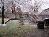 Winter Weather Advisory II by Hottrockin, Photography->General gallery