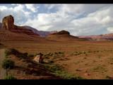 northern arizona by jeenie11, Photography->Landscape gallery