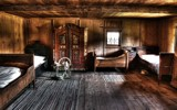 Farmer's HDR [7] - Family Bed Room by boremachine, Photography->Manipulation gallery