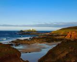 A CORNISH LIGHTHOUSE by LANJOCKEY, Photography->Lighthouses gallery