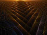 The Long Way Home (needs a full view) by jswgpb, Abstract->Fractal gallery