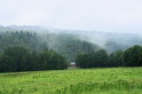 Peaceful rain by Inkeri, photography->landscape gallery