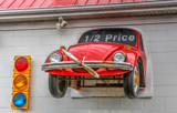 1/2 Price by Jimbobedsel, photography->transportation gallery