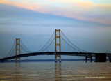 Another Bridge View by SDLewis, Photography->Bridges gallery