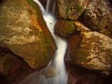 Myra Falls 11 by boremachine, Photography->Waterfalls gallery
