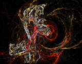 Fierce Disruption by voden050, Abstract->Fractal gallery