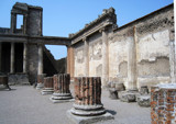 Pompeii revisited by slow_2gojoe, photography->architecture gallery