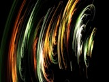 Kandy Art by Green_Eyed_Goddess, Abstract->Fractal gallery
