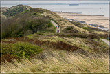 Stroll In The Sand Dunes 2 by corngrowth, photography->shorelines gallery