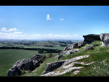 Outlook by LynEve, photography->landscape gallery