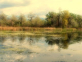 growing season by mrpun46, Photography->Landscape gallery